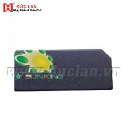 Chip máy in HP Color 4600/4650/5500/5550/EP-85/EP-86 (Y/12K)