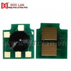 Chip máy in HP M5025/5035 (BK/15K)