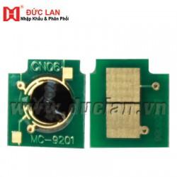 Chip máy in HP 5200/5200n/5200tn/5200L (BK/12K)
