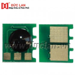 Chip máy in HP Color 5525 (BK/13.5K)