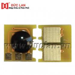 Chip máy in HP Color 5525 (Y/15K)