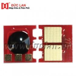 Chip máy in HP Color 5525 (M/15K)