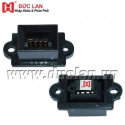 Chip Drum máy in HP 8500/8550 (BK/5K/ 12.5K)