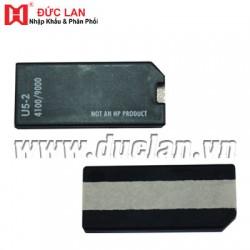 Chip máy in HP 9000/9040/9050 (BK/30K)