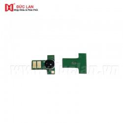Toner chip HP M102/130A (CF217A)