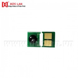 Chip HP M127NF/Canon 211/212(CF283X/CRG 337)