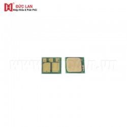 Chip HP 204A Black Compatible LaserJet Toner Cartridge (CF510A)