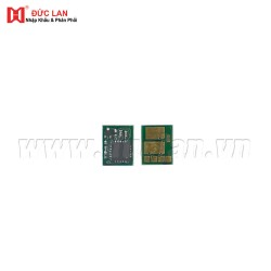 Chip HP Pro M154A/M180N/M181F-Bk (CF530A)