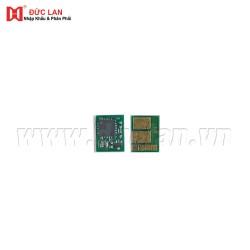 Chip HP Pro M154A/M180N/M181F-C (CF531A)