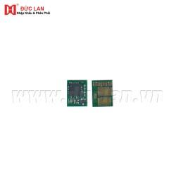 Chip HP Pro M154A/M180N/M181F-Y (CF532A)
