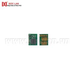 Chip HP Pro M154A/M180N/M181F-M (CF533A)