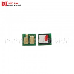 Chip HP Pro M15A/ M28A (CF244A)