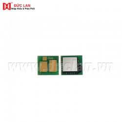 Chip HP Pro M15A/M28A (CF248A)
