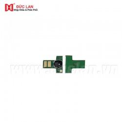 Chip HP M203/M227 (CF230A)