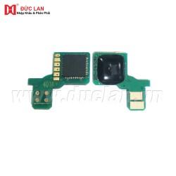 Chip HP Pro M252/277 C (CF401A) Cyan
