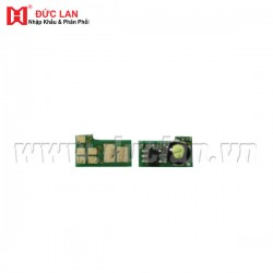 Chip HP Pro M252/277 Y (CF402A) Yellow