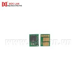 Chip hộp mực CF500A | HP Pro M254NW/ M281fdw (Black)