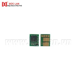 Chip HP Pro M254NW/281fdw-C (CF541A)