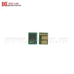 Chip HP Pro M254NW/281fdw-Y (CF542A)