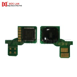 Chip HP Color M477 M452 M477fdw M452dn Magenta