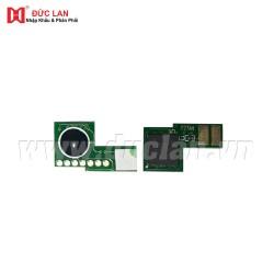 Chip HP M506/M527 (CF287A)
