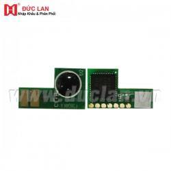 Chip HP M553  BK (CF360A) Black