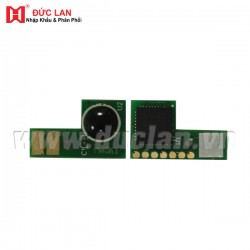 Chip HP M553  Y (CF362A) Yellow
