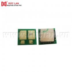 Chip HP M607/M608/M631/M632 (CF237A)