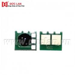 Chip HP Enterprise M651DN  BK (CF320A) Black