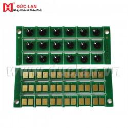 Chip HP Pro M176/ M177 Drum