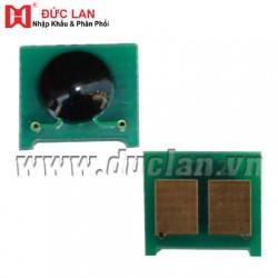 Chip máy in HP Color Pro200/M251/M276nw (Y/1.8K)