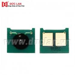 Chip máy in HP Pro400 M401 MFP/400M425 MFP (BK/2.7K/6.9K)