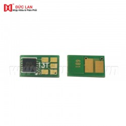 Chip HP Pro400M402 (CF226A)
