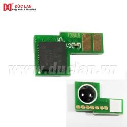 Chip HP Pro400 M403/ M427 (CF228A)