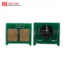 Chíp máy in màu vàng HP Pro MFP M476nw CF382A
