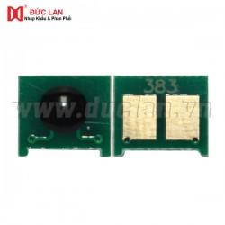 Chíp máy in đỏ HP Pro MFP M476nw CF383A