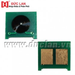 Chip máy in HP Color 500 M570dn/M575dn/M551dn (M/6K)