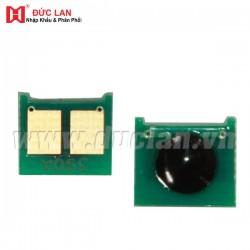 Chip máy in HP Enterprise 600 M601dn/M602dn/M603dn/M4555 MFP (BK/10K)