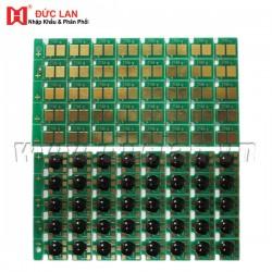 Chip máy in HP M712/M712dn/M712n/M712xh/M725dn (BK/10K)