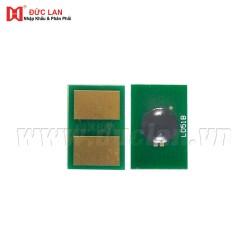 Chip OKI 412DN/432DN/472DN/492DN (45807102)