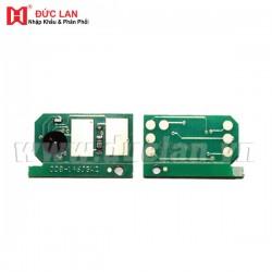 Chip OKI C301/321 BK