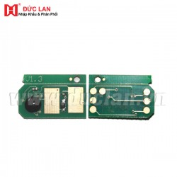 Chip OKI C301/321 C