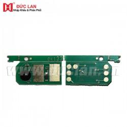 Chip OKI C301/321 M