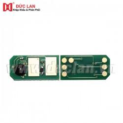 Chip OKI C310/330/510 C