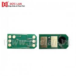 Chip OKI C310/330/510 Y