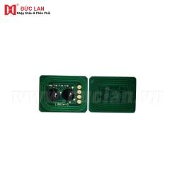 Chip OKI C831 C