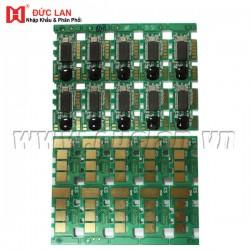 Chip máy in Samsung SL-M2020/2020W/ M2022/2022W (BK/1K)
