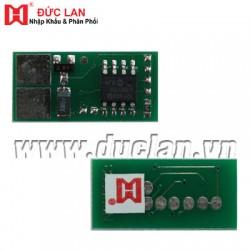 Chip máy in Lexmark T630/632/634 (BK/21K)
