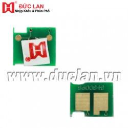 Chip máy in Canon LBP3018/ 3050/ 3108/ HP36A (BK/1.5K)