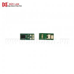 Chip Canon LBP 612Cdw/ 613Cdw